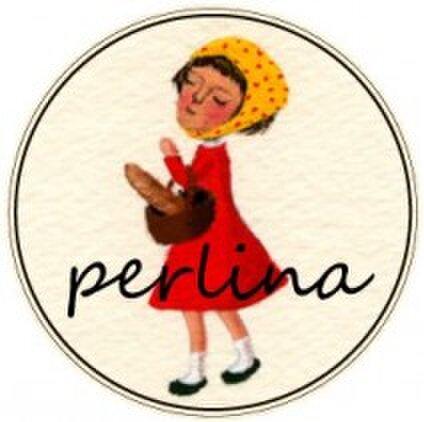 perlina【ペルリーナ】