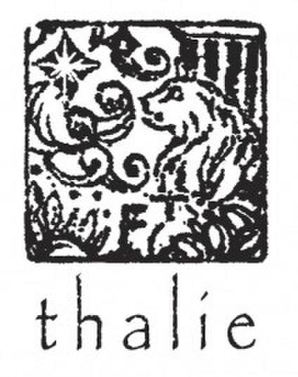 thalie(タリ)