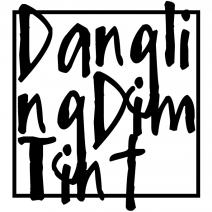 DanglingDimTint