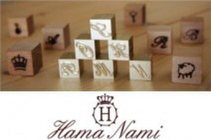 HamaNami工芸