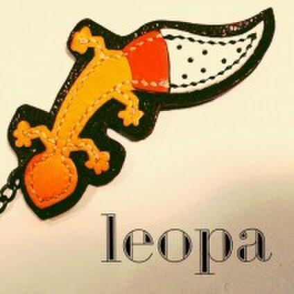 leopa