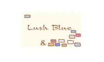 LushBlue