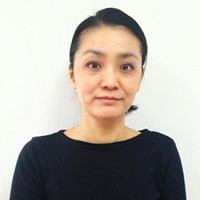 Hisae Yokokawa
