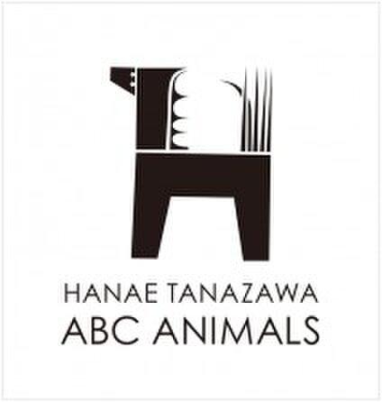 Hanae Tanazawa