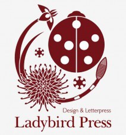 Ladybird Press