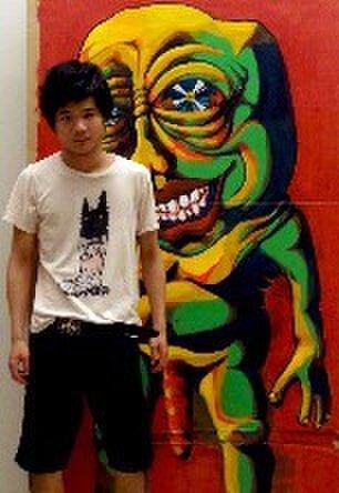 Art Studio MASA