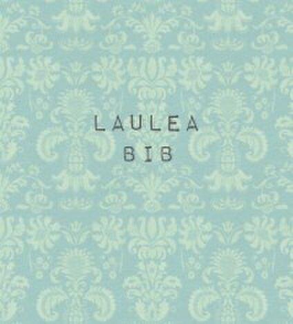 Laulea bib
