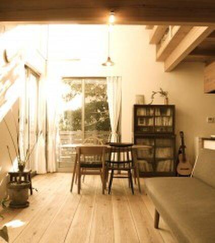 Bois設計室