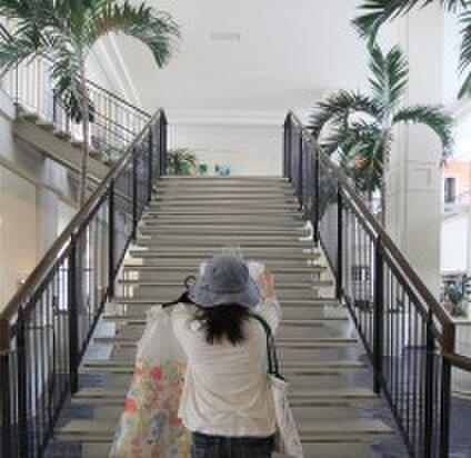 マルックmaruccu沖縄