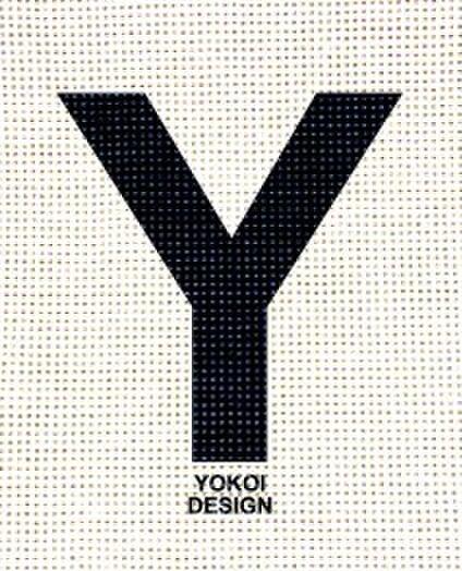 YOKOI