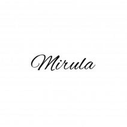 mirula