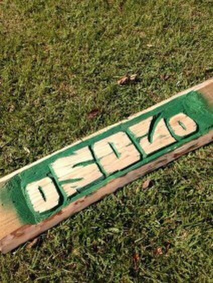 oSOLo/オーソルオー