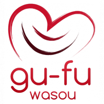 gu-fu