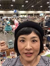 Nobuko Tada