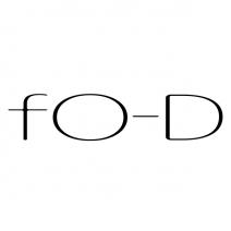 fo-d-craft