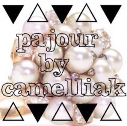 camelliak