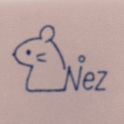 nez(ネズ)