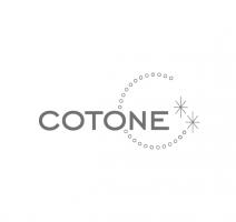 cotone(コトーネ)
