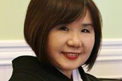 Akemi Fujii