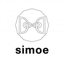 simoe