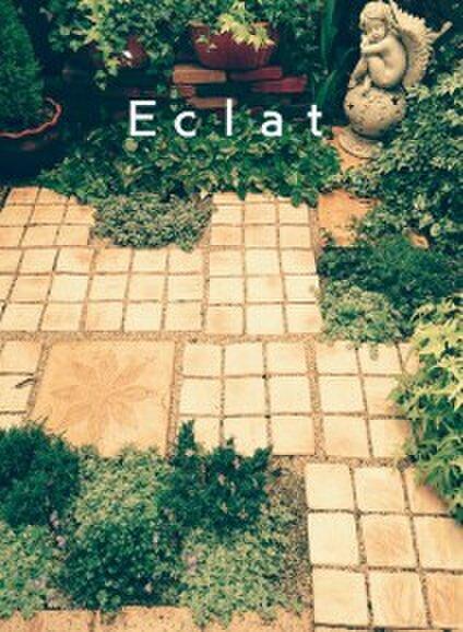 Eclat【エクラ】