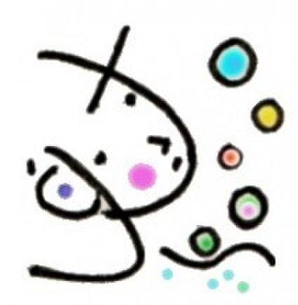 seijiro