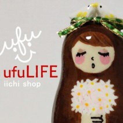 ufuLIFE