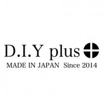 D.I.Y plus