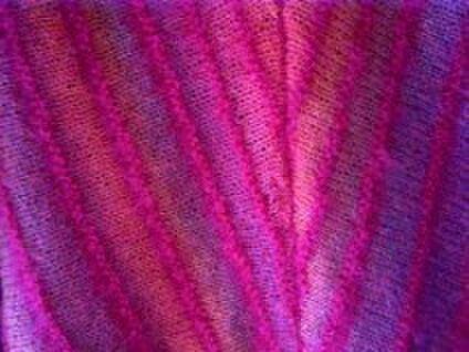 Knitting GEM