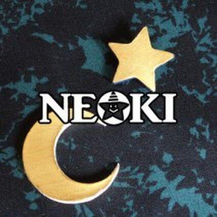 NEOKI