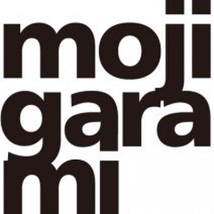 mojigarami