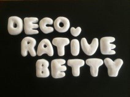 decorative.betty