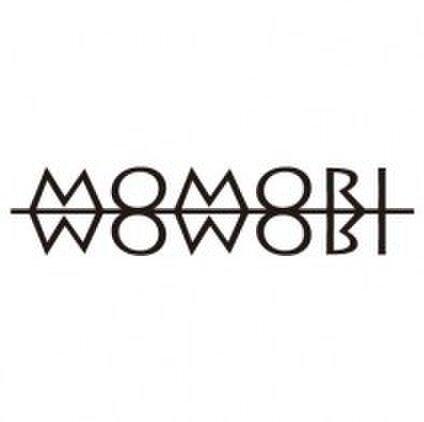 MOMORI/IROMOM