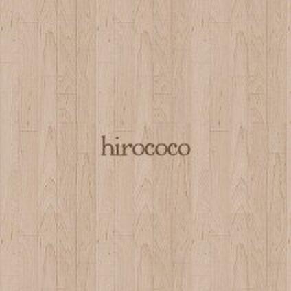 hirococo