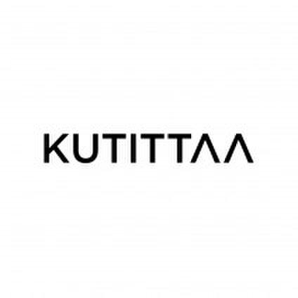 KUTITTAA
