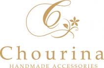 Chourina