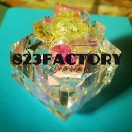 823factory