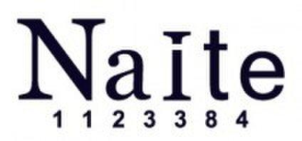 Naite1123384