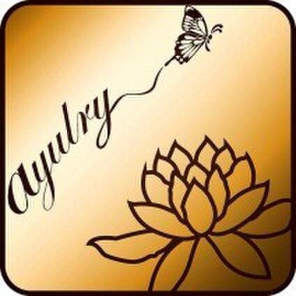 ayulry