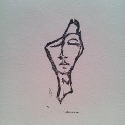gallery chiyoco