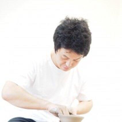 gutouan 山崎豪