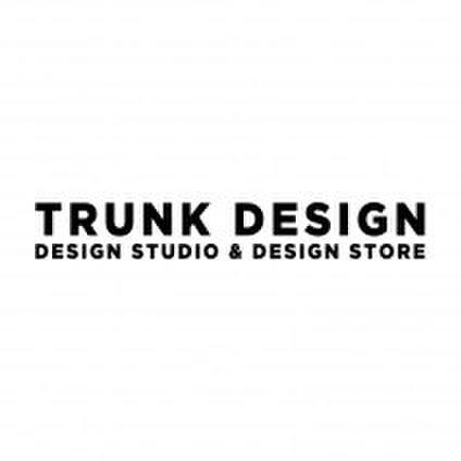 TRUNK DESIGN