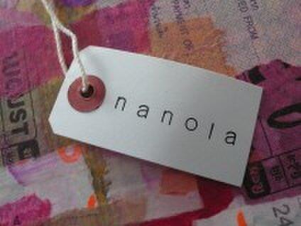 nanola