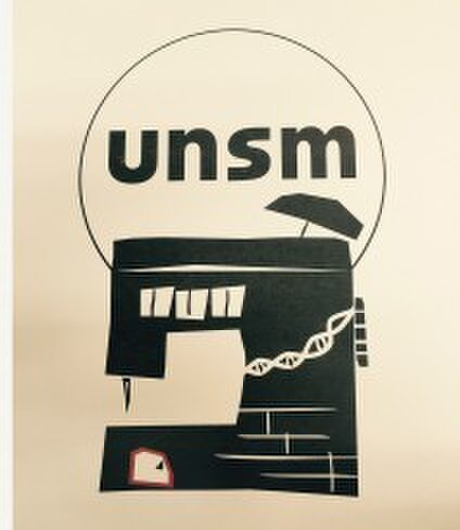unsm(ウンズム)
