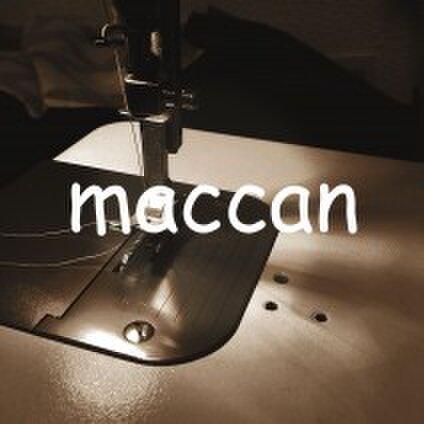 maccan