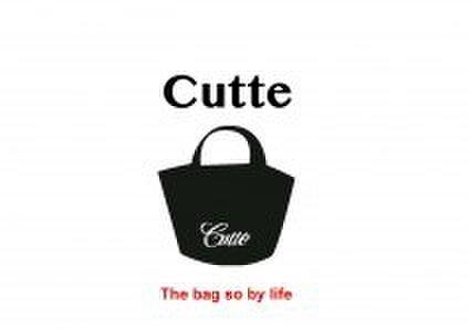 cutte