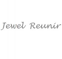 Jewel Reunir