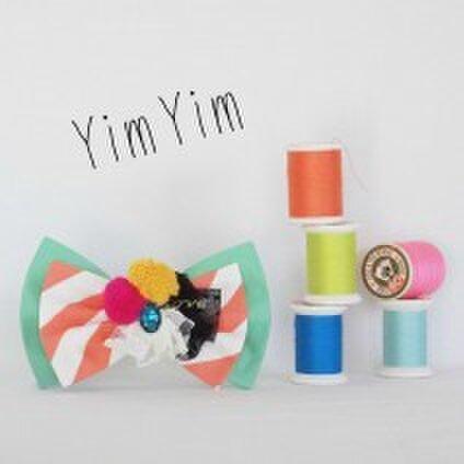 YimYim★(イムイム)
