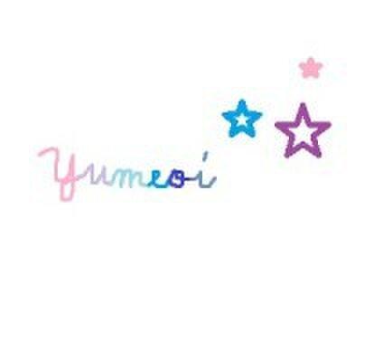 yumeoi