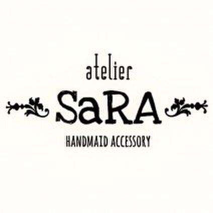 atelier - SaRA -